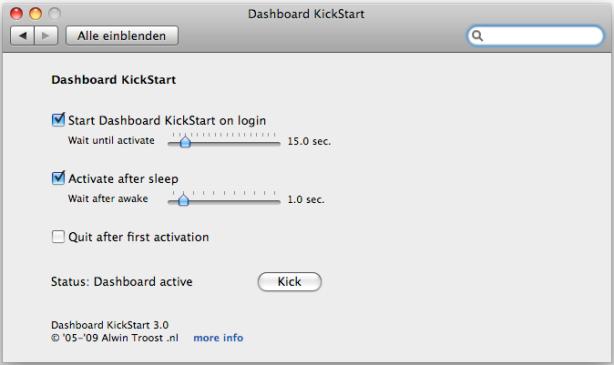 dashboard_kickstart_1