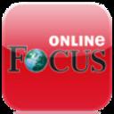 focus_icon